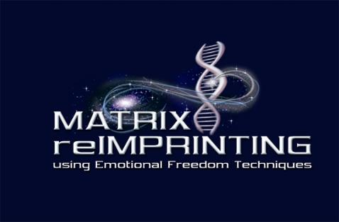 Matrix Reimprinting with EFT Master Karl Dawson
