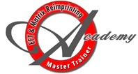 MatrixMasterTrainer
